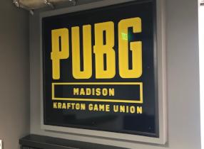 logo signs